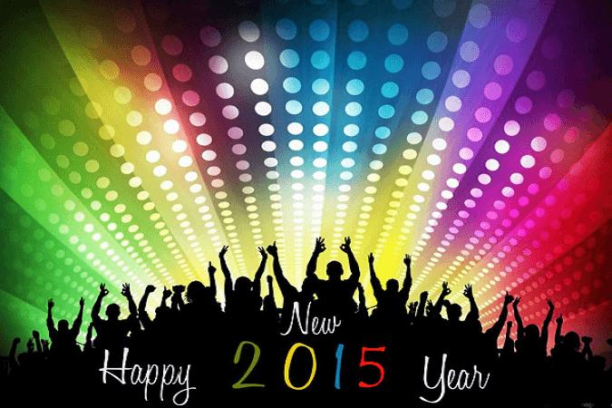 Happy-new-year 2015
