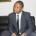 Au cours de l'année de 2014, le département de la Coopération internationale et de l'intégration africaine a intensifié les activités pouvant concourir au développement de la Guninée. Malgré les contraintes […]
