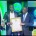 The Ivorian midfielder of Manchester City Yaya Touré has become the first player to win four times in a row the trophy of the African player of the year, Thursday […]
