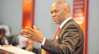 Things become clearer and become a reality with regard to the announcement made on 1st December 2014 by the Nigerian billionaire and philanthropist, Tony Elumelu, concerning 100 million dollar consecration […]