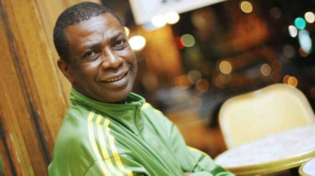 Youssou-N-Dour-ministre-senegalais-930x620