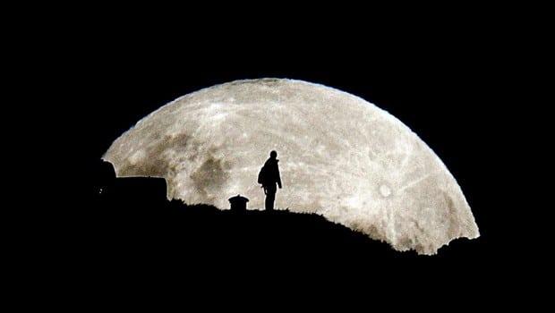 afrique-lune