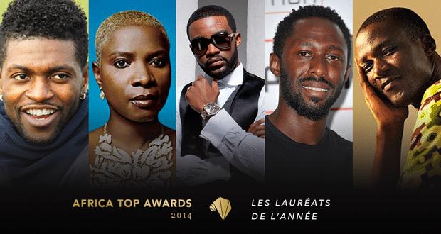 awards-laureats