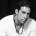 Le célèbre chanteur marocain Ahmed Soultan a été sacré meilleur artiste masculin d'Afrique du Nord. L'artiste à la voix soul a reçu ce prix dans le cadre de l'African Music […]