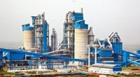 Dangote Cement Cameroon, the Cameroonian subsidiary of the Dangote Industries group will start its activities in this January 2015. After several aborted launching, the cement works just acquired raw materials […]