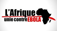 "The ""Africa United against Ebola"" project consists at the same time in making sensitive the populations to take precautions and on the other hand, to appeal to the managers and […]"