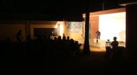 Lomé s'apprête à accueillir du 23 au 31 janvier 2015, la deuxième édition du festival de théâtre international intitulé «Liberté de circulation». Des compagnies togolaises, ouest-africaines et européennes sont attendues […]