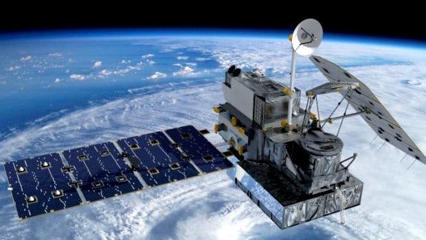 gpm-satellite-nasa-770x400