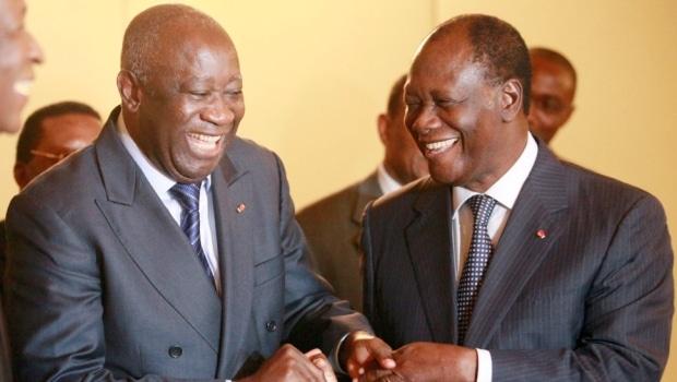 laurent-gbagbo-alassane-ouattara40