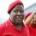 "In South Africa, the reopening of Parliament in two weeks promises to be eventful. Julius Malema, the populist leader of the Economic Freedom Fighters (EFF) threatens to sit ""in shorts"" […]"