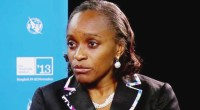 The sector of the ICTS of Nigeria attracted more than 6 billion dollars in direct foreign investments during the last three years; it is what asserted Omobola Johnson (photo), the […]