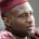 Un nouveau Premier ministre a été nommé le 08décembre dernier par le Président malien Ibrahim Boubacar Keïta. Cette nouvelle nomination intervient à la suite de la démission de l'ex-Premier ministre […]