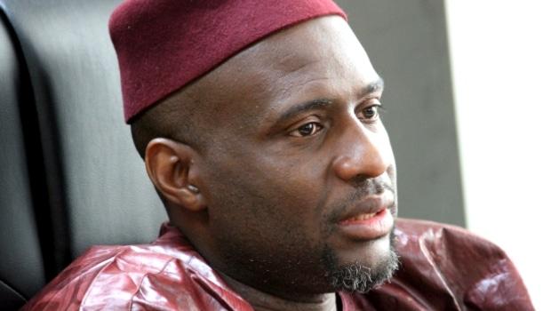 moussa-mara-premier-ministre-chef-gouvernement-yelema