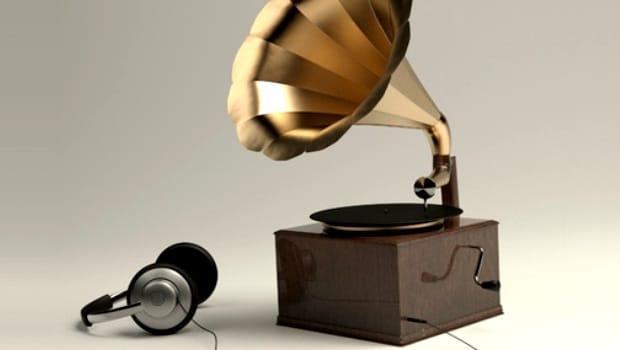 musique-et-tech