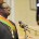 Le président du gouvernement de transition, Michel Kafando, a affirmé jeudi que les élections présidentielles et législatives se tiendront simultanément le 11 octobre prochain dans le pays mettant un terme […]