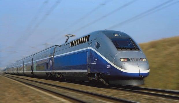 rails-