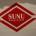 Le Groupe SUNU a décidé de mettre en avant une seule et unique marque à compter de 2015, SUNU, et de l'associer à son cœur de métier qu'est l'Assurance, indique […]