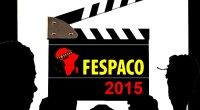 The African cinema will be in the spotlight from 28th February to 7th March for the next 24th edition of the Pan-African Festival of Cinema and Television of Ouagadougou (FESPACO). […]