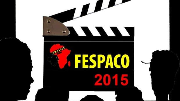 AFWC-Fespaco-2015_web