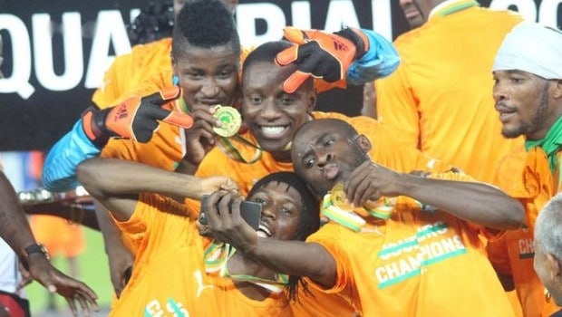 CAN2015-Finale-CIV_Ghana2-0039(1)