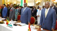 The West African countries leaders appreciated the postponement of the general elections in Nigeria, calling on all political actors to respect the decision from the electoral commission of this country, […]