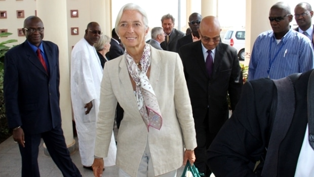 Christine-LAGARDE-0008