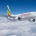Become the African leader of the air transport, such is the new target of the Ethiopian Airlines company. The carrier that has the largest fleet of the continent with 70 […]