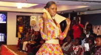 The third edition of Ombya Fashion Gabon revealed the creations of several local fashion designers among which those by the young designer who esteems trying to reconcile the past, the […]