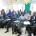 L'incubateur de Junior Achievementest au chevet des jeunes porteurs de projets gabonais. Une première rencontre a été organisée le 13 février entre les formateurs (référents) de la plateforme et les […]