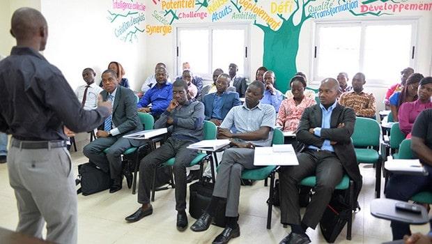 Image: JA Gabon