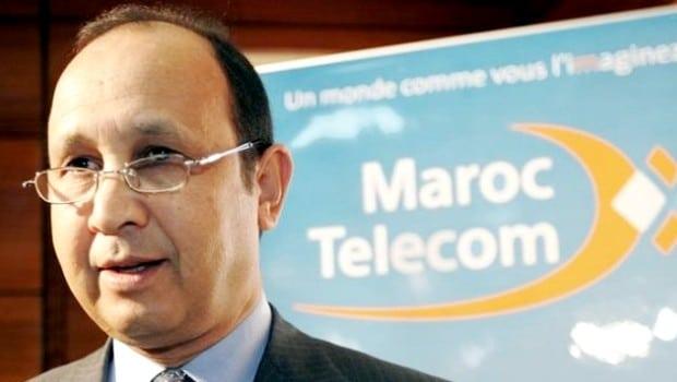 Maroc-télécom-Mauritanie-10-ans