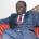 Quand bien même le film franco-mauritanien «Timbuktu» fait objet ces derniers jours, de rumeurs de déprogrammation, le président de transition burkinabè Michel Kafando a appelé jeudi les dirigeants du FESPACO […]