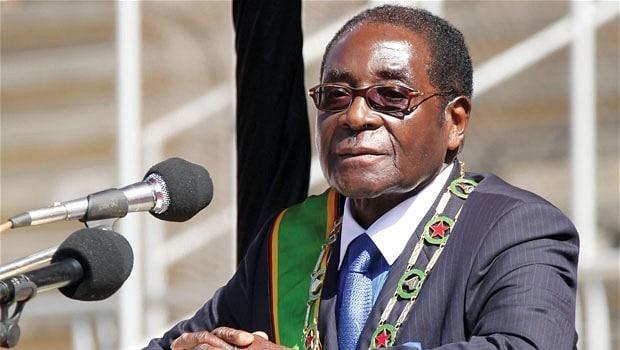 Robert-Mugabe_2137784b
