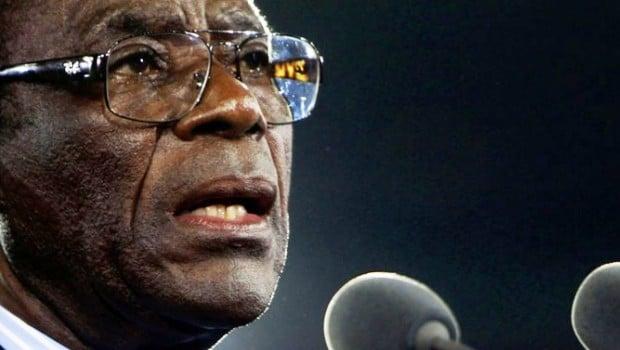 Teodoro-Obiang-Nguema-890x395_c