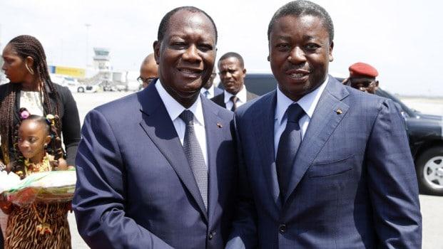 Trois-accords-de-cooperation-signes-avec-la-Cote-d-Ivoire_ng_image_full
