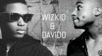In spite of their young age, they are among the cream of the artists who raise very high the Nigerian music by their immense talent. They are Wiskid and Davido […]