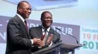 Ivory Coast wants to make up its deficit in digital maturity in order to be at the forefront of the information and communication technologies (ICTS). The Ivorian government has just […]