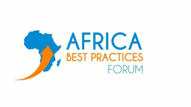 separation shoes 4fdc8 971ab Africa Best Practices Forum  200 decision-makers expected in Lomé
