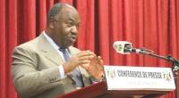 Le président de la République du Gabon, Ali Bongo a convoqué ses pairs de l'Afrique centrale pour le sommet des chefs d'Etat et de la Communauté Economique et Monétaire d'Afrique […]