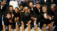 Africa was in the spotlight in the last edition of the Cesar. Last Friday in, Paris the Mauritanian, Abderrahman Sissako, won seven over eight Oscars in competition. This coronation of […]