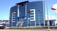 Ecobank Transnational Incorporated (ETI), la maison mère du Groupe Ecobank a annoncé ce jour la nomination de M. Amin Manekia en qualité de Directeur Exécutif Groupe, pour le Pôle Banque […]