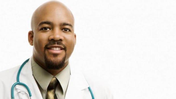 final-doctor