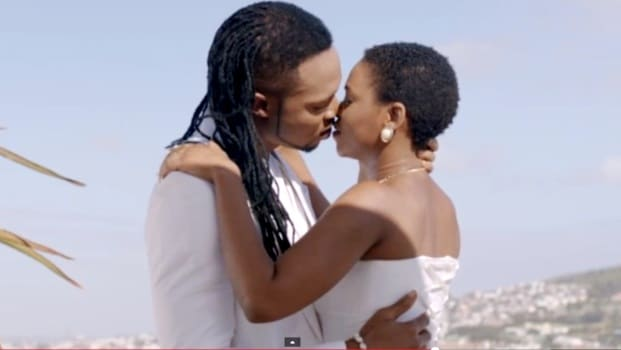 flavour-and-chidinma