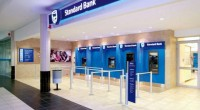 The Standard Bank received the prize of the best foreign currencies serevice provider (Best FX provider) in Africa at the Global Finance Foreign Exchange Awards 2015. This bank won this […]