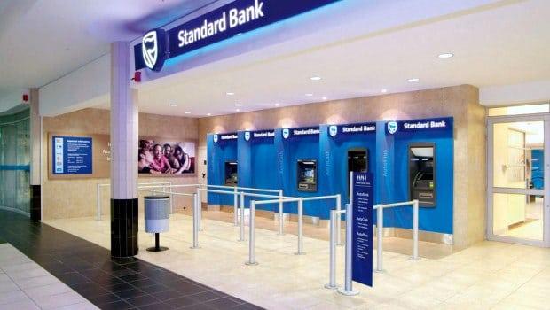gallery-standard-bank-sa-1