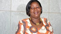 As every year, the authorities of Burkina Faso seize the opportunity on 8th March to celebrate women. And it is one of the rare countries in which the International Woman's […]