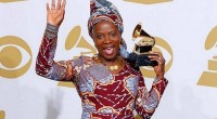 """Eve"", the last album by the Beninese artist, Angélique Kidjo, was rewarded during the 57th evening of Grammy Awards held on Sunday at Staples Center of Los Angeles. The album […]"
