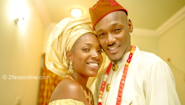 mariage-traditionnel-2face-7