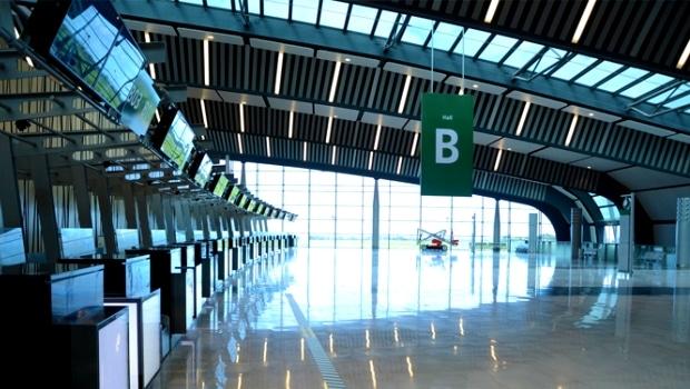mauritius airport new 2 (1)
