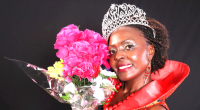 Botswana organizes next April the continental beauty competition, Miss Africa. The initiator of the competition, Lentswe Monana, indicated in a press release that for its first time in Botswana, this […]